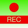 DevStream - Broadcast Testing Made Easy