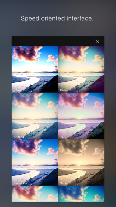 Wonderoom Screenshots
