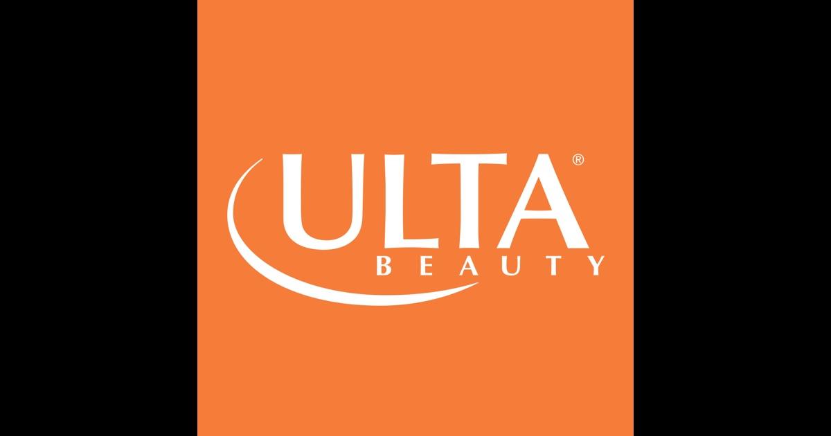Ulta Beauty On The App Store
