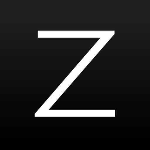 ZALORA - Fashion Shopping App Icon