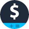 DayRate Pro - Currency Exchange Rates Converter