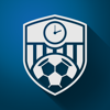 A qué hora juega - Resultados y Horarios de Fútbol