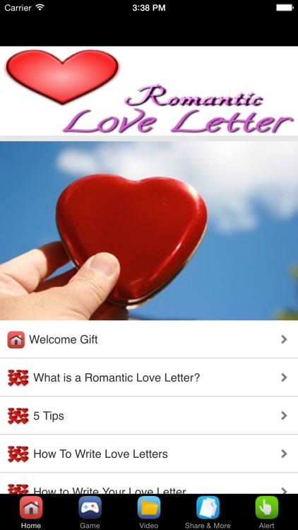 Love Letters For Her & Love Letters For Him By Gyan Sahoo