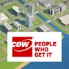 CDW Integrated IT Solutions
