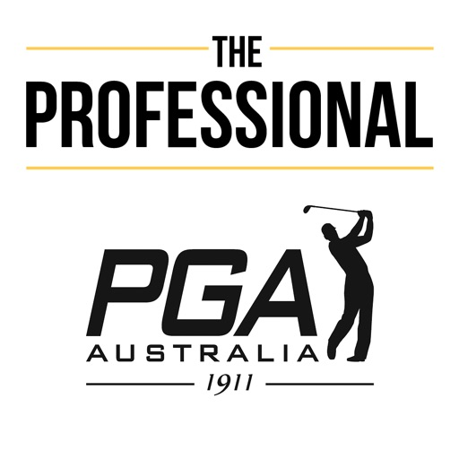 The Professional PGA