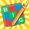 Big Sudoku Collections : 12, 16, Flower, Butterfly