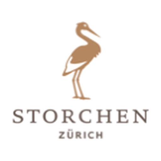 Störchlis – Team Communication