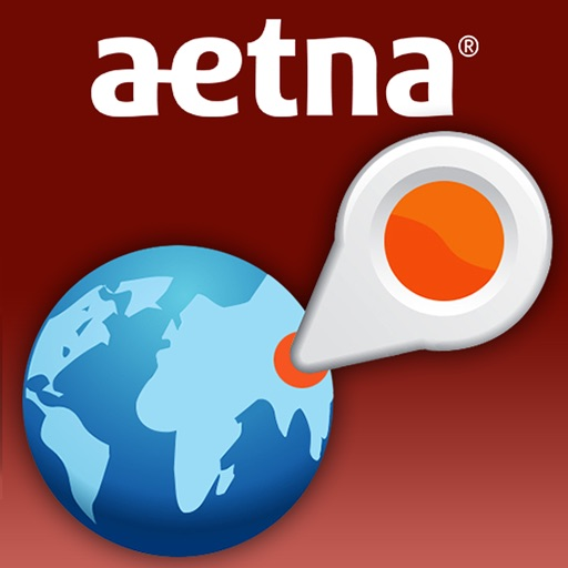 Aetna Southeast Asia Provider Directory