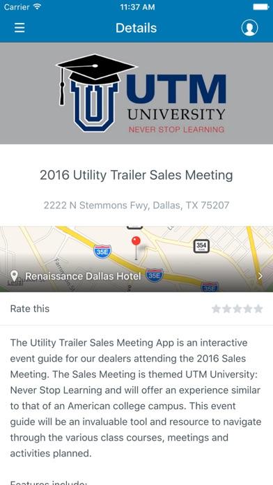 download Utility UTM University apps 1