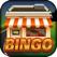Crazy Cooking Kitchen Fever Bingo Jackpot - Casino Lucky Pop Sky Ball Games