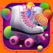Hidden Object Games Playground - Find Objects Free