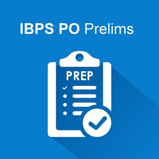 IBPS PO Prelims