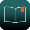 小说连载阅读-最全的免费小说阅读器