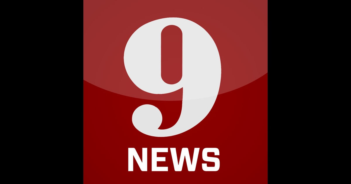 wftv eyewitness news on the app store