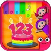 Color Sorting Preschool Games-EduBirthday Free hacken