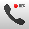 Call Recorder for iPhone - Record Phone Calls