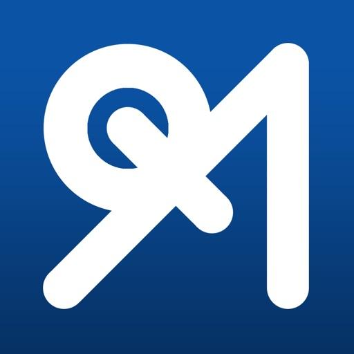 QuickAgenda—快捷议程【任务管理】