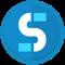 무료버전 Shrinker : Resize Photo Folder 앱 아이콘