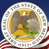 New Mexico Statutes (NM Laws Titles & Codes)