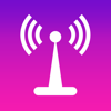 Addlin Shinney - WIFI Wireless File Transfer artwork