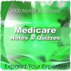Medicare Notes Quizzes for self Learning 3000 Q&A calculates medicare levy