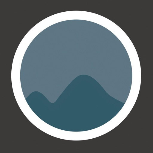 Mountaintop Community App