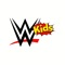 How to install WWE Kids