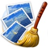 PhotoSweeper Lite: Remove duplicate photos in Photos, iPhoto, Aperture and Lightroom photos