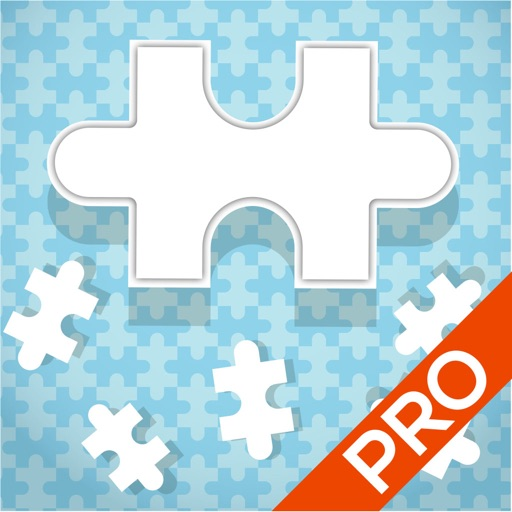 Science & Cosmos - Play & Learn Technology ProPuzzlers iOS App