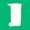 Mülltrennung - was kommt wo rein?