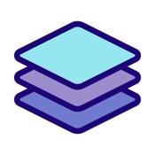 تطبيق GIFit