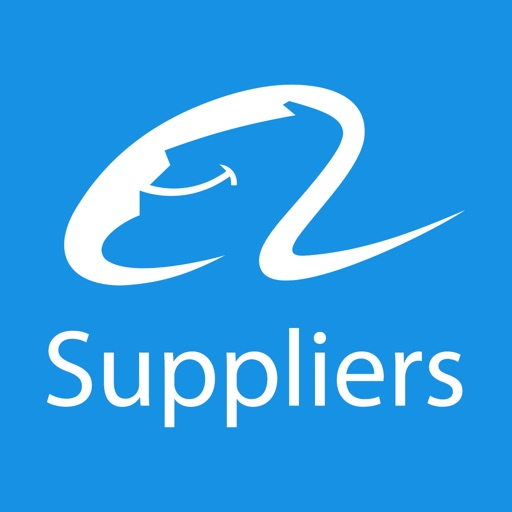 AliSuppliers-Management Tools For Alibaba sellers