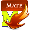 Video Mate: Music Playlist & TubeMate Audio Player