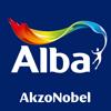 ALBA Visualizer