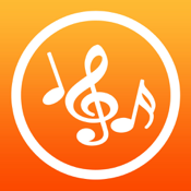 Music TV - Streamer & Video Player (for YouTube)! icon