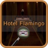 Hotel Flamingo - Hidden Object Adventure