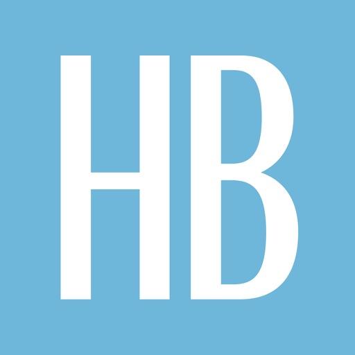 House Beautiful Now iOS App
