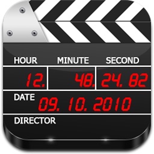 Big Movies - Newest movies & TV show Trailer