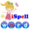 iSpell Word For iPad
