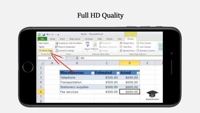 microsoft excel full tutorial pdf download