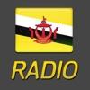 Brunei Radio Live