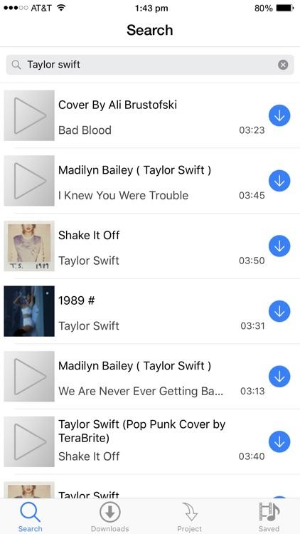 best ringtones bollywood songs download zedge
