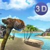 Lost Stranded Island Survival 3D Full