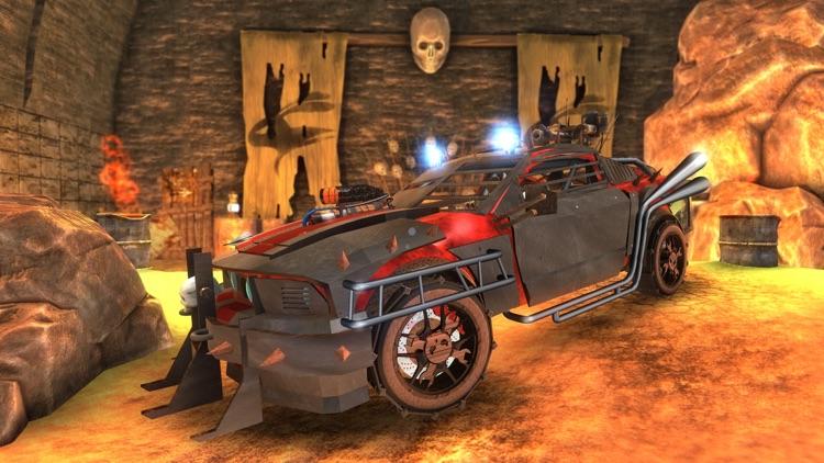 Fix My Car >> Fix My Car Mad Road Mechanic Max Mayhem By Firerabbit
