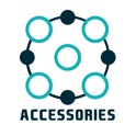 Accessories for Fitbit icon