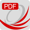 PDF Reader Pro Edition - Annotate,edit & sign PDFs Wiki