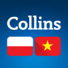 Audio Collins Mini Gem Polish-Vietnamese Dict
