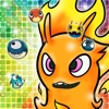 Monster Mash Puzzle Kids Blast Games for Slug Life