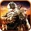 S.W.A.T Delta Tactical Commander Conflict Pro commander main tactical