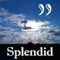 SplendidQuotes icon